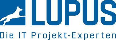 LUPUS GmbH
